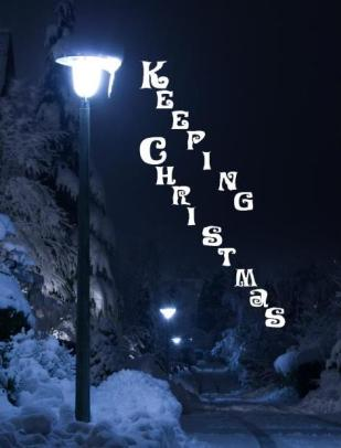 keeping-christmas